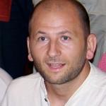Gianni Zollo